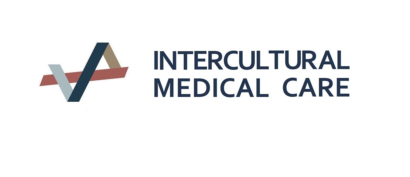 Międzykulturowa opieka medyczna wyzwaniem dla zespołu interdyscyplinarnego