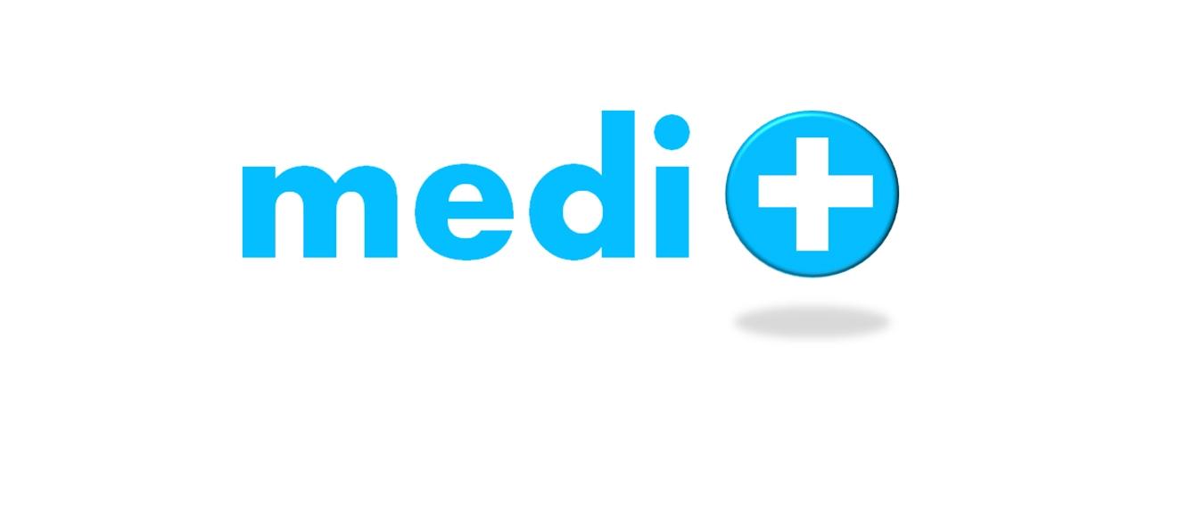 Medi +
